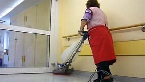 Mini Job Munchen : arbeitsagentur vorstand warum wir niedriglohn jobs brauchen welt ~ Eleganceandgraceweddings.com Haus und Dekorationen