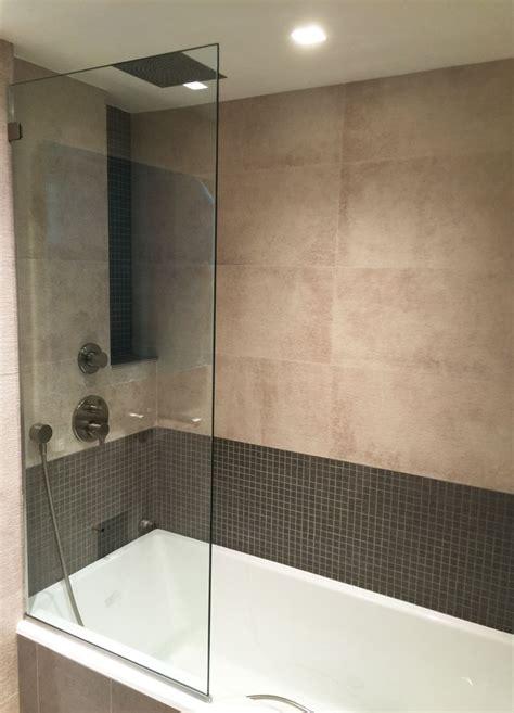 tub shower doors showerdoorprices