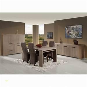 fauteuil relaxation pour salle a manger complete avec With idee deco cuisine avec fauteuil pour table de salle À manger