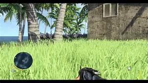 Far Cry 3 - Cassowary Attack - YouTube