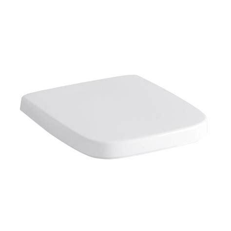 geberit wc deckel absenkautomatik geberit renova plan wc sitz mit deckel mit absenkautomatik soft 572120000 reuter