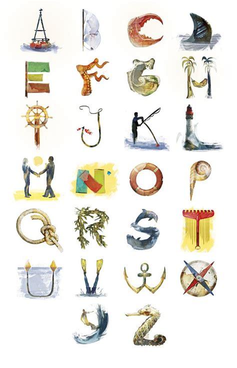 images    alphabet  pinterest