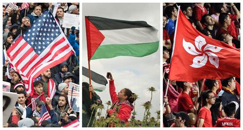 gaza    palestinian territory compare globally middle east eye