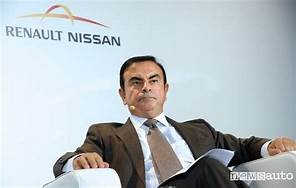 Carlos Ghosn hit by fresh charges ahead of bail request…