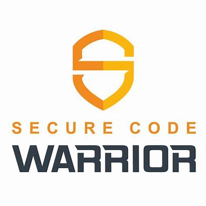 Code Warrior Secure Coding Excellence Awards Learning