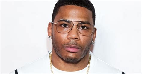 Nelly Settles Sexual-Assault Lawsuit   Real Street Radio