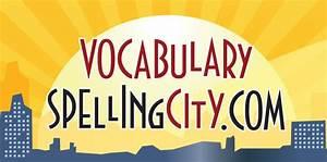 What Is Spelling City? Brisbane Kids