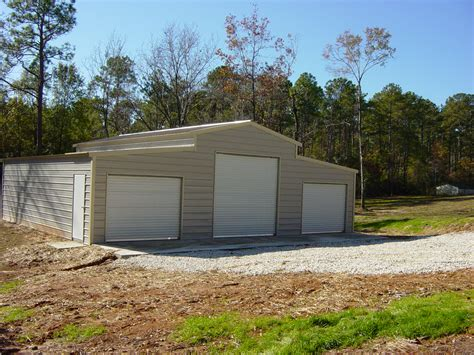 Craigslist Outdoor Storage Sheds by Stor All Custom Metal Buildings Roofing In Dothan Alabama