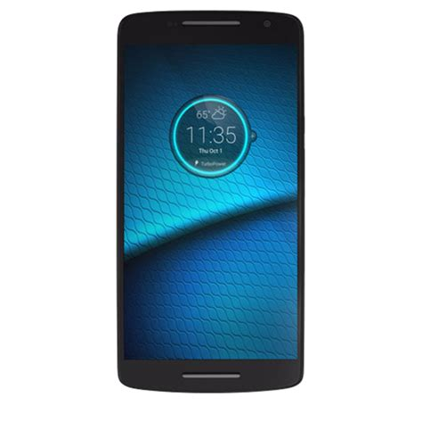 android maxx droid maxx 2 android central