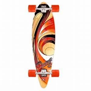 Cruiser Skateboard Trucks : osprey longboard cruiser long skate board skateboard beach ~ Jslefanu.com Haus und Dekorationen