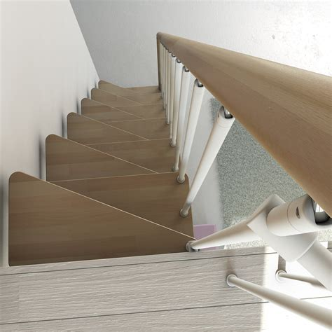 small stairs home decor accessories 21 outstanding stairs design for your small spaces ideas sheirma