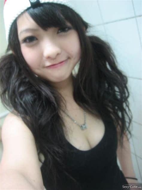 Quicklist 43 Chinese Teen Xxx Porn Library
