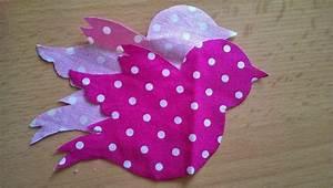 Wieviel Lumen Braucht Ein Raum : hand gefertigt deko kranz mit v gel und blumen ~ Orissabook.com Haus und Dekorationen