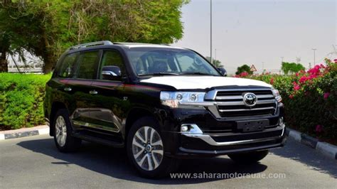 land cruiser   model  toyota cars review