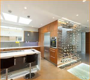 kitchen decorating ideas themes kitchen wall decor ideas inspiration home