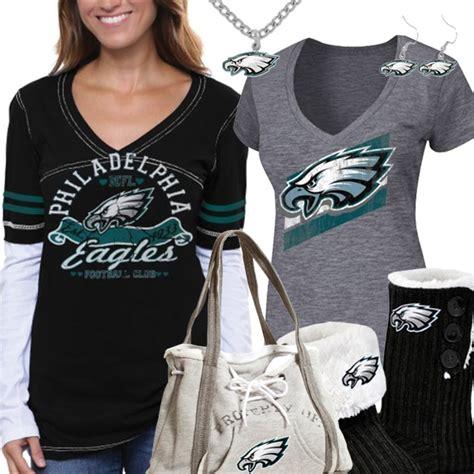 philadelphia eagles fan shop shop for philadelphia eagles sweatshirts t shirts eagles