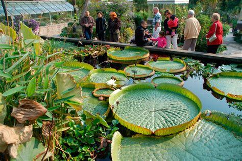 Botanischer Garten Erlangen by Botanischer Garten Der Universit 228 T Erlangen N 252 Rnberg
