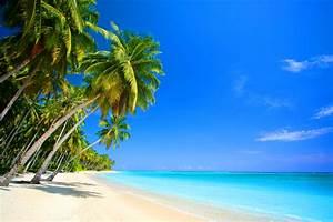 Spiagge Full HD Sfondo and Sfondi 3000x2000 ID:573286