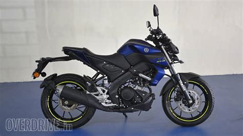 Review Yamaha Mt 15 by 2019 Yamaha Mt 15 Ride Review Overdrive