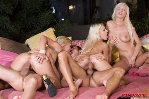 Engine For Group Sex Porn Pics 35 Pic Of 42