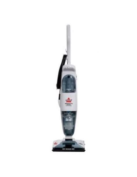 Bissell Total Floors Filter by Bissell Total Floors Floor Cleaner