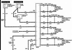 Alternator Wiring Diagram For 1985 Ford F 150 Blogdiagrams Ilsolitariothemovie It