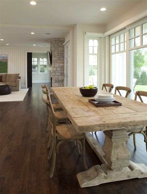 rustic outdoor furniture near me minneapolis farmhouse table chairs dining room shabby chic