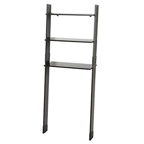 Etagere Wood L by Compare Price To Wood Bathroom Etagere Tragerlaw Biz