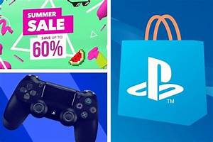 Playstation Store Uk : ps4 price crash playstation store sale adds plenty of new games to summer sale ~ A.2002-acura-tl-radio.info Haus und Dekorationen