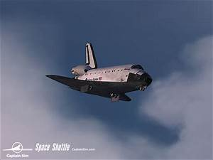 Spacecraft FSX (page 4) - Pics about space