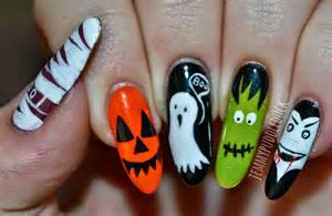 nagellack design nageldesign nagellack bilder