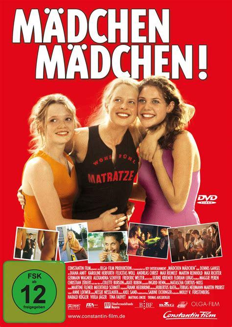 maedchen maedchen film