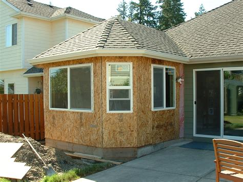 Home Design Addition Ideas by Home Addition Cost Guide Contractor Quotes