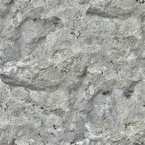High Resolution Seamless Textures: Mountain rock seamless ...