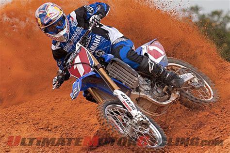 james stewart motocross news ama motocross james stewart report