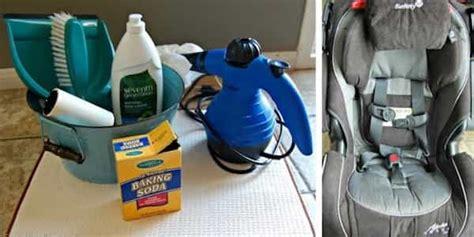 comment detacher un siege de voiture 23 astuces simples pour que votre voiture soit plus propre