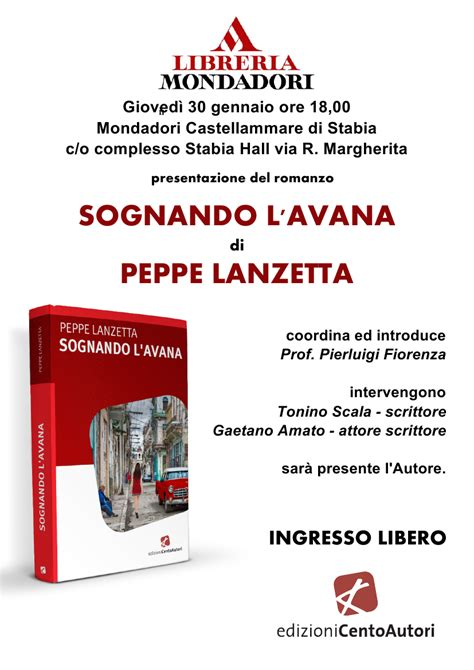 Libreria Mondadori Castellammare Di Stabia by Gennaio 2014 Eventi In Penisola Sorrentina E Cania