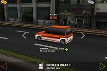 Car Driving Games >> Best Driving Games Ideas And Images On Bing Find What