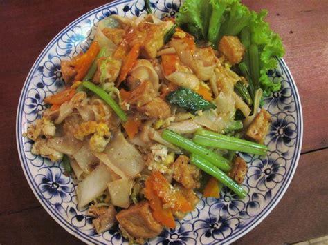 cuisine khmer khmer noodles cambodia yum southeast
