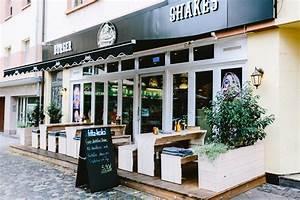 Burger Restaurant Mannheim : lenok 39 s burger au ergew hnliche burger und verr ckte shakes ~ Pilothousefishingboats.com Haus und Dekorationen