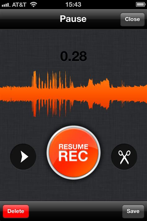 upload to soundcloud from iphone soundcloud apps get better recording and even light