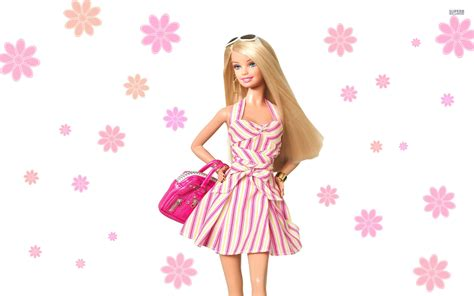 Here is a best collection obarbie wallpapers for desktops, laptops, mobiles and tablets. Barbie Wallpaper ·① WallpaperTag