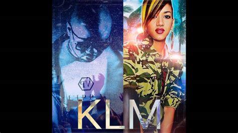 "Mawaya ft nyanda manyilezu song lami official music by khan rec 0748 126 306. SIX - FEAT. NYANDA ""Brick & Lace"" - KLM (prod SIX) - YouTube"