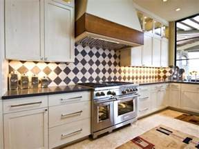 Kitchen Backsplash Designs 2014 Kitchen Backsplash Ideas Designs And Pictures Hgtv