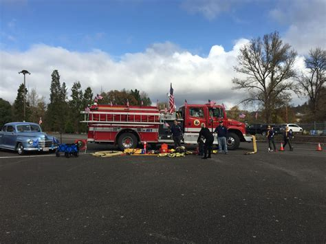 'This is something to see': Douglas County Veterans Day ...