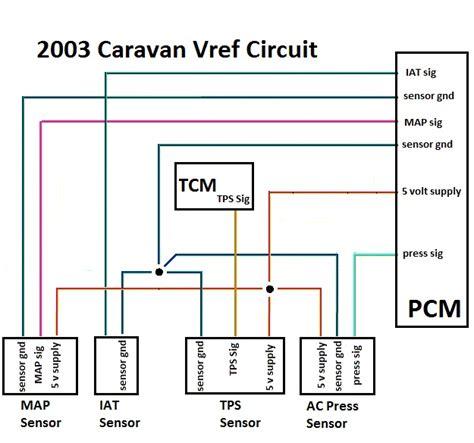 wiring diagram   dodge caravan wiring diagram