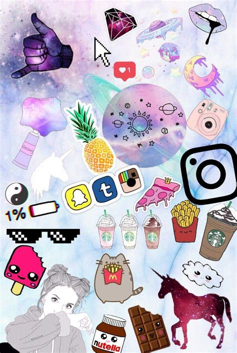 tumblr instagram kawaii starbucks bffgoals