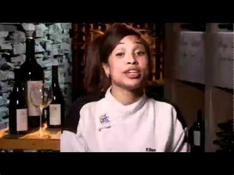 hell s kitchen season 9 hell s kitchen season 9 episode 15 1 of 5