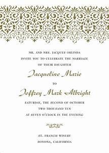 quotes for wedding invitations unique quotesgram With wedding invitation sanskrit quotes
