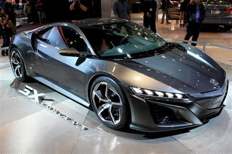 How Much Is Acura Nsx by Search Results How Much Is A New Acura Nsx 2013 Html